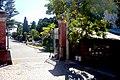 Cementerio de Buceo visto dede Calle Tomas Basañez - panoramio (1).jpg