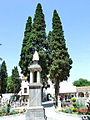 Cementerio de San Rafael - Córdoba (España) 04.jpg