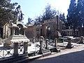 Cementerio general de cochabamba 6.jpg