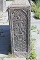 Cemetary at Surb Hovanes Church, Sisian 14092019 (30).jpg