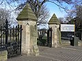 Cemetery Gates - geograph.org.uk - 1195761.jpg