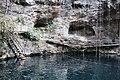 Cenote Ek Balam, Yucatán.jpg
