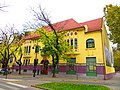 Centar II, Subotica, Serbia - panoramio (3).jpg