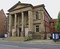 Central Methodist Church , Chesterfield (3553993475).jpg