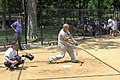 Central Park (New York) 05 Baseball.jpg