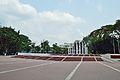 Central Shaheed Minar - Dhaka Medical College Campus - Dhaka 2015-05-31 2574.JPG