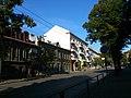 Centras, Kaunas, Lithuania - panoramio - VietovesLt (5).jpg