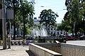 Centre, Odessa, Odessa Oblast, Ukraine - panoramio (81).jpg