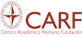 Centro Académico Romano Fundación - CARF.png