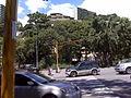 Centro Medico Docente La Trinidad (CMDLT) 2012 070.jpg