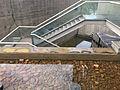 Centro da Cultura Judaica 21.jpg