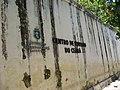 Centro de Turismo, Fortaleza, Brasil - panoramio (2).jpg