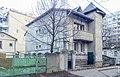 Centru, Bălți, Moldova - panoramio (5).jpg
