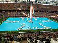 Ceremonia Otwarcia Euro 2012.jpg
