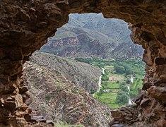 Cerro de Bámbola, Huérmeda, España 2012-05-16, DD 02.JPG