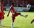 Cesar Pereyra Club Atletico Union de Santa Fe 10.jpg