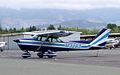 Cessna172Mn13283tele040707 (5073904451).jpg