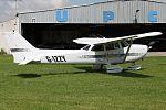 Cessna 172R Skyhawk II, Private JP7540713.jpg