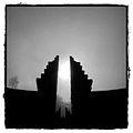 Cetho Temple rovitavare 0 6 a.jpg