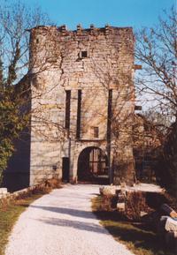 Château Chevigny.png
