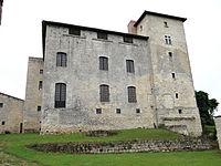 Château d'Avezan.JPG