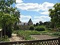 Château de Chamerolles - Chilleurs-aux-Bois 12.jpg