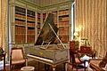 Château de Cheverny le salon de musique.jpg