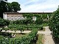Château de Fléville-Orangerie.jpg