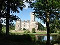 Château de Montbrun (Dournazac) 22.jpg