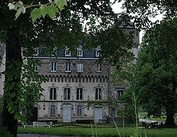 Château de Sédaiges 2012-1.jpg