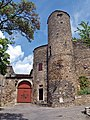 Château de Salavas - panoramio.jpg