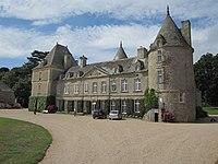 Château de Tocqueville (2).JPG