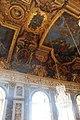 Château de Versailles, galerie des glaces, fenetres.jpg