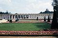 Château de Versailles-Grand Trianon-1967 08.jpg