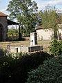 Château des Thons (7).JPG