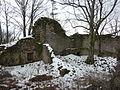 Château du Landsberg (Alsace) (18).JPG
