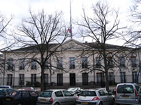 Châteauroux - Préfecture - 1.jpg