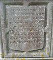 Chînm'tchiéthe dé l'Unnion, Saint Martîn, Jèrri 22 d'Févri 1858.jpg