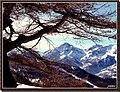 Chaberton - panoramio - patano.jpg