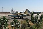 Chad Air Force Sukhoi Su-25 at N'djamena Airport (1).jpeg