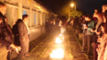 Chaharshanbe Suri 1398 in London.png