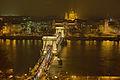 Chain Bridge (Budapest) 01.jpg