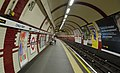 Chalk Farm tube station MMB 01.jpg