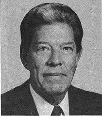 Chalmers P. Wylie 99th Congress 1985.jpg