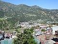 Chamba town.jpg