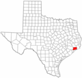 Chambers County Texas.png