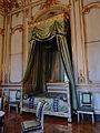 Chambre à coucher de Napoléon Ier-Palais Rohan-Strasbourg (2).jpg