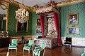 Chambre du Dauphin, Château de Versailles - 01.jpg