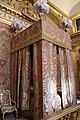Chambre du roi. Versailles. 04.JPG