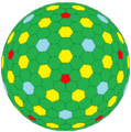Chamfered truncated pentakis dodecahedron.png